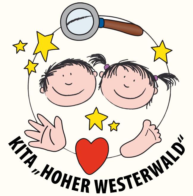 Logo-Kita.jpg